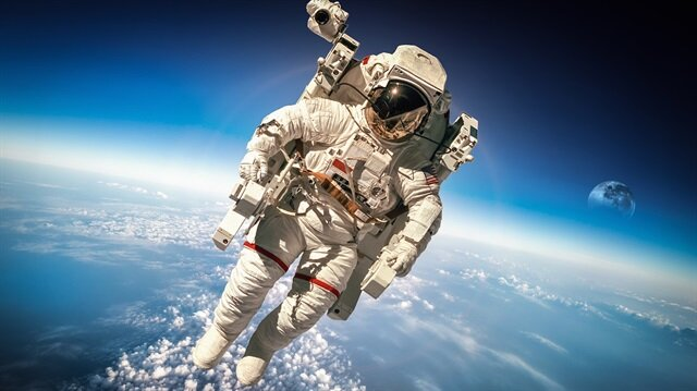 NASA tüm arşivini YouTube'da sergileyecek