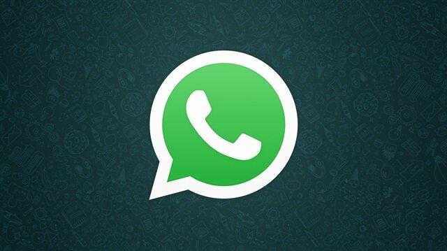 WhatsApp sohbetlerine önemli yenilik: Resim içinde resim özelliği geliyor