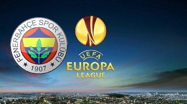 Sturm Graz-Fenerbahçe maçının yayınlanacağı kanal belli oldu
