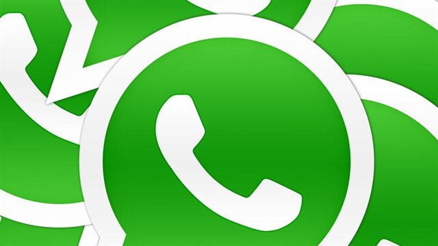 WhatsApp yeni özelliğini test ediyor: Uygulamayı açmadan kullanılabilecek