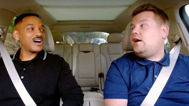 Apple büyük yıldızlarla çalışmaya devam ediyor: Şimdi de Will Smith