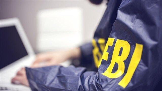 WannaCry virüsünü durduran kişi, FBI tarafından tutuklandı