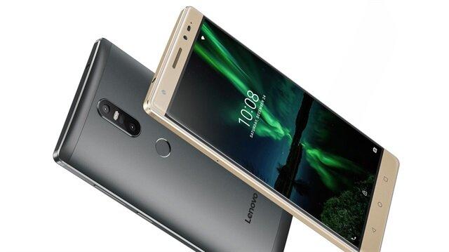 Lenovo'nun Android kararı şaşırttı