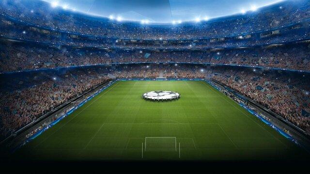Futbol severlere kötü haber geldi! Avrupa maçlarına şifre gelebilir!