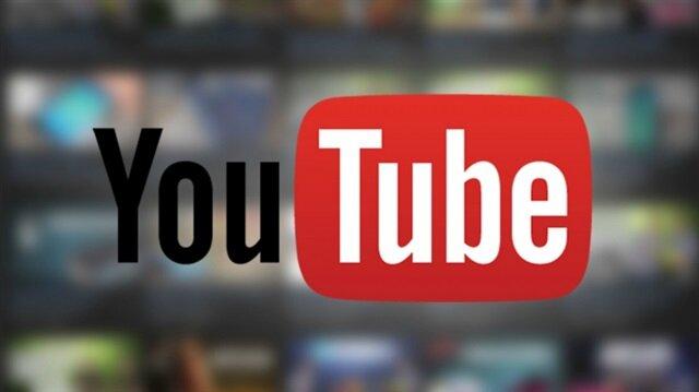 Dünyanın en çok izlenen YouTube videosu bir kez daha değişti