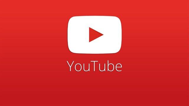 YouTube'a mesajlaşma özelliği geliyor