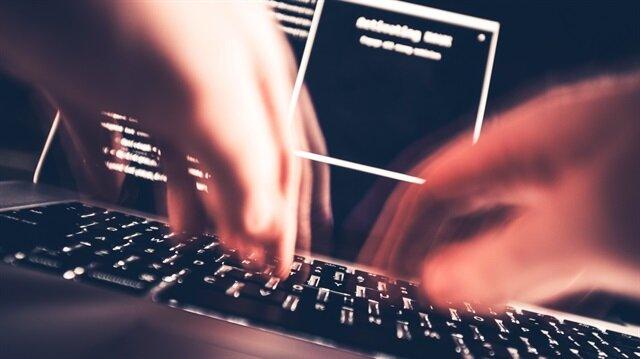 Hackerlar yine iş başında: Şimdiki hedef oteller