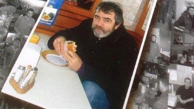Selçuk Yöntem'in 'tost davası' Yargıtay'a takıldı