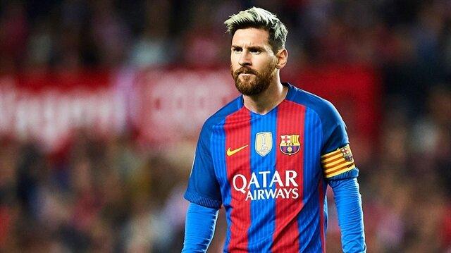 Messi için flaş iddia! Guardiola da onay verdi!