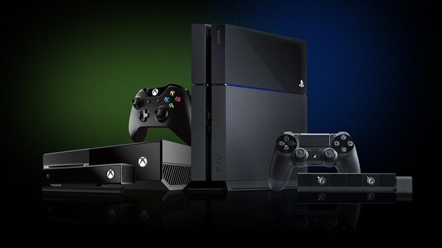 PlayStation ve Xbox ortaklığı başlıyor