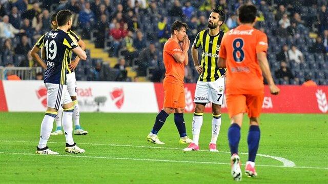 Fenerbahçe eski yıldızına teklif yaptı! Fenerbahçe'de oynamak istiyor!