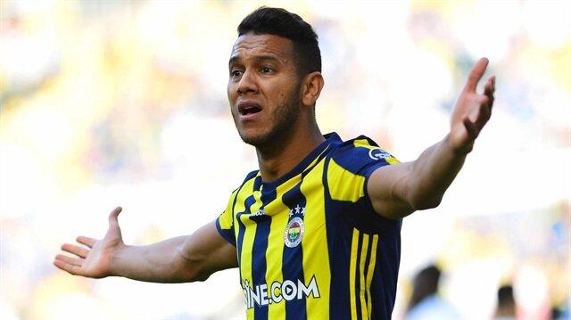 Fenerbahçe 11 milyonluk fırsatı tepti