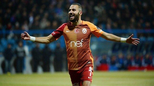 Galatasaray taraftarını sevince boğan haber! Yasin'e 4 milyon euro'luk teklif!