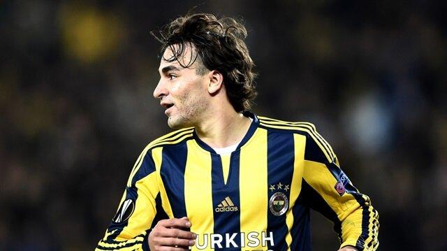 Fenerbahçe'de Markovic sesleri