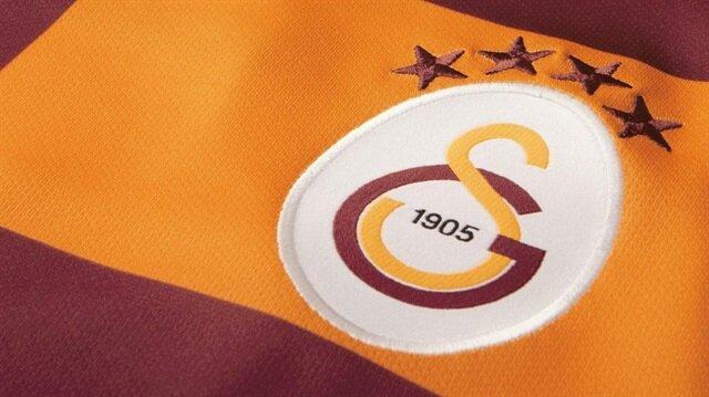 Galatasaray'da sol bek için dev hamle!