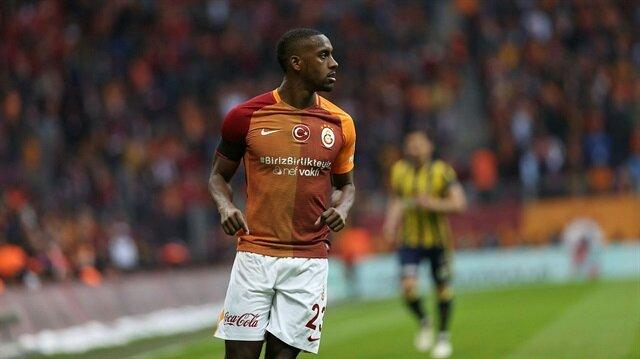 Galatasaray'ın Sevilla'ya Kiraladığı Lionel Carole ile ilgili şok gerçek ortaya çıktı!