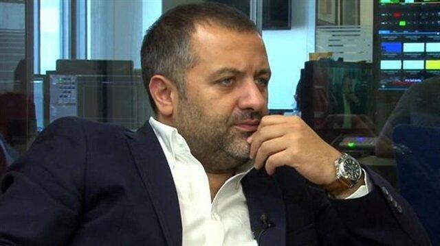 Mehmet Demirkol'dan yabancı sınırına ilginç çözüm