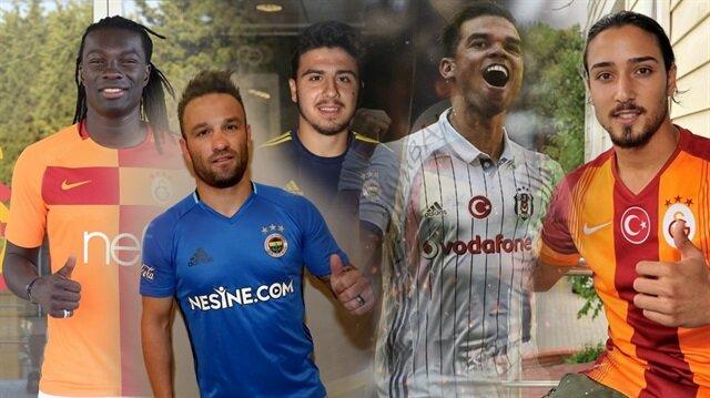 Yabancı sınırı kalkarsa Türk futbolunda neler değişir?