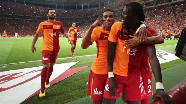 Galatasaray, Newcastle United'ın Garry Rodrigues teklifini reddetti!