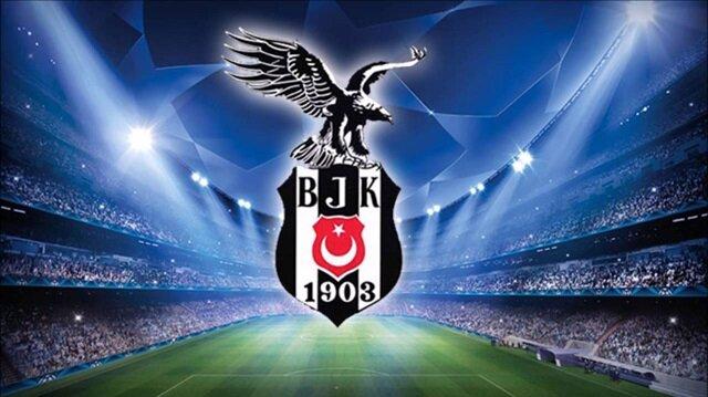 Beşiktaş'ın Şampiyonlar Ligi'nde oynayacağı maçın saatleri belli oldu