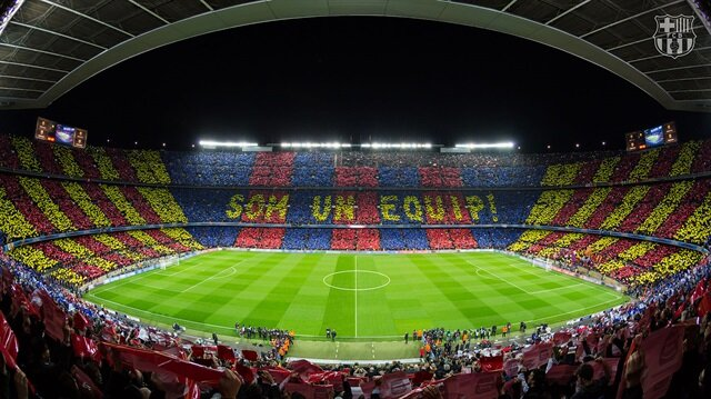 Futbol tarihi değişebilir: Barcelona La Liga'dan atılma tehlikesiyle karşı karşıya