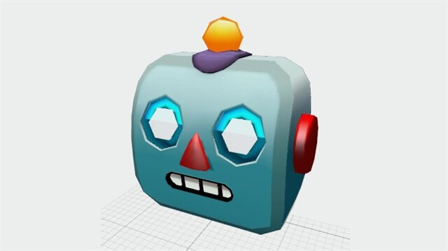Apple, hareketli emojilere geçiş yapıyor: Animoji!