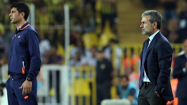 Fenerbahçeliler isyan etti! Yönetim istifa