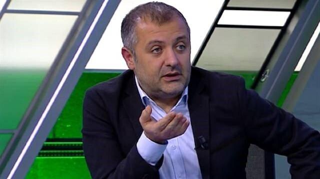 Fenerbahçeli taraftarlar çok kızacak: Mehmet Demirkol'dan Valbuena'ya ağır eleştiri