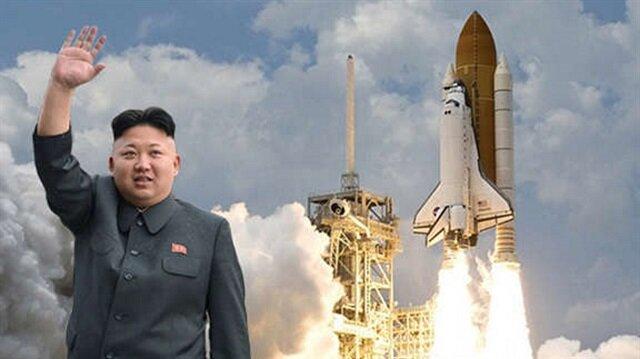 Kuzey Kore Lideri Kim'in hangi takımı tuttuğu ortaya çıktı
