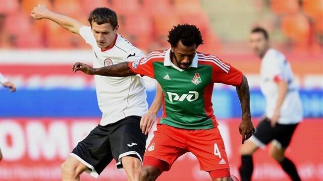 Fernandes'in favorisi Porto