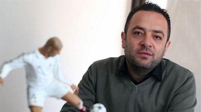 Uğur Meleke yerin dibine soktu: Lucescu talimatla konuşuyor