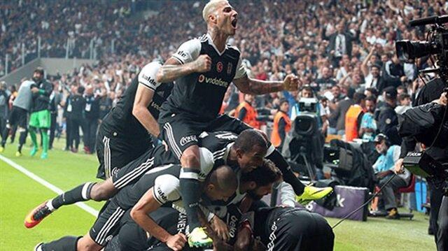 Portekizliler Beşiktaş'tan çekiniyor