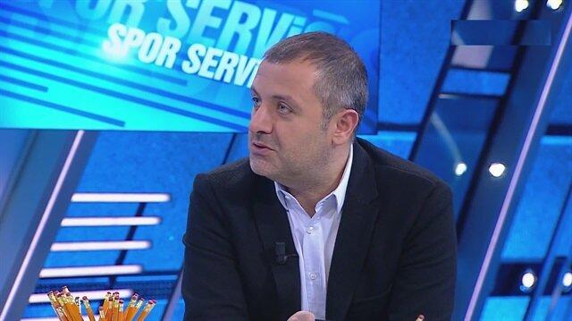 Mehmet Demirkol: Casillas 2 gün uyuyamaz artık!