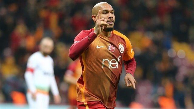 Galatasaray'da taraftara müjde! Anlaştı gidiyor