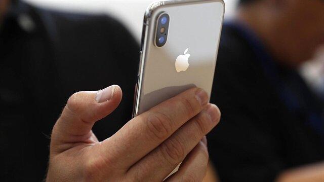 iPhone X'in maliyeti belli oldu: Apple diğer modellere göre daha az kazanacak