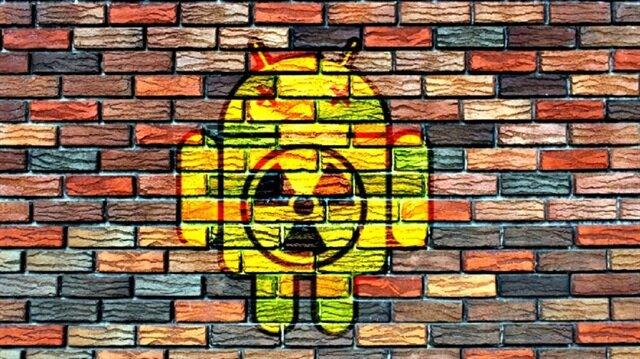 Bu virüs Android kullanıcılarının faturalarına saldırıyor