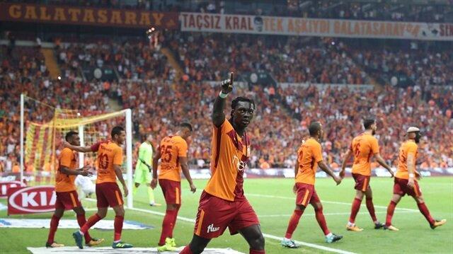 Galatasaray'da 4 bomba transfer yolda! Kontratlar ocak ayında imzalanacak