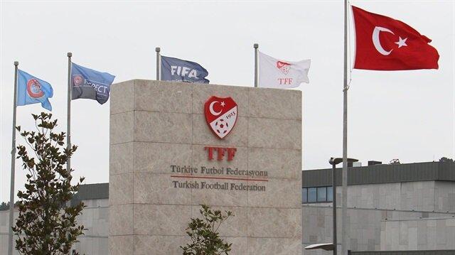 TFF Başkanvekili'den yabancı kuralı açıklaması!