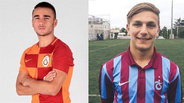 İtalyan devleri 2 Türk futbolcuya kancayı attı!