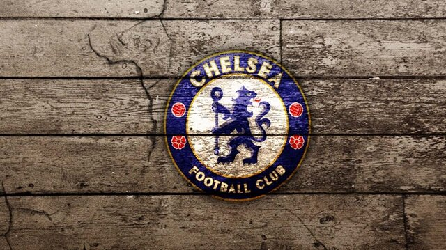 FIFA, Chelsea'ye soruşturma açtı