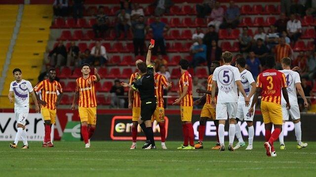 Avrupa ligleri arasında en yaşlısı Süper Lig