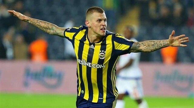 Fenerbahçe'ye derbi öncesi müjdeli haber!