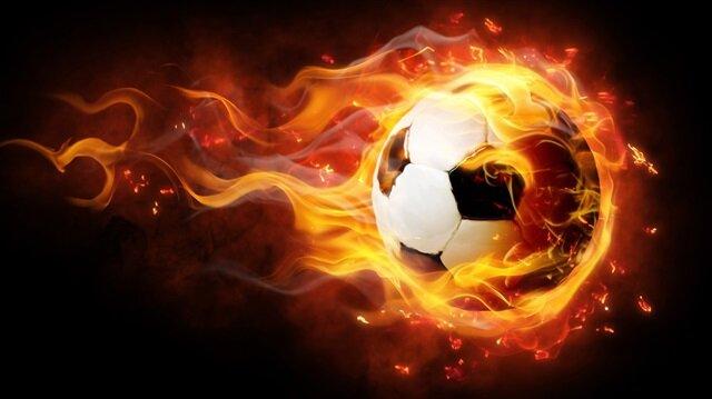 Süper Kupa finali Vodafone Arena'da!