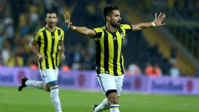 Bomba iddia: Galatasaray, Fenerbahçe'nin yıldızını gözüne kestirdi!