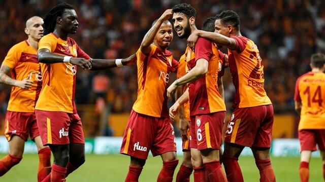 Yabancı sınırı kuralı sonrası Galatasaray yerli futbolcu avına çıktı! Liste hazır