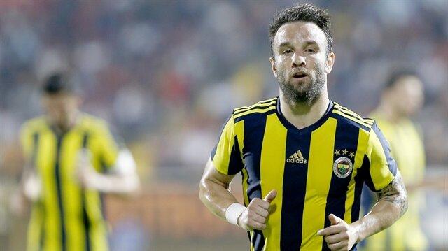 Fenerbahçeli yıldızlardan taraftara derbi çağrısı