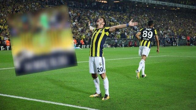 Fenerbahçe'den Beşiktaş'a olay gönderme!