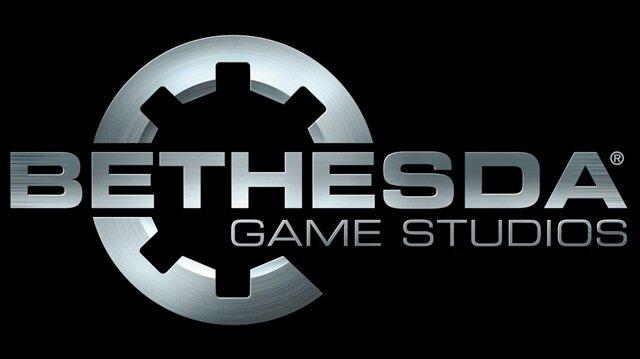 Ünlü oyun stüdyolarından Bethesda'dan yeni oyun müjdesi