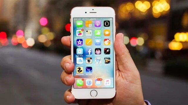 iOS 11'de iPhone saklama alanı nasıl temizlenir?