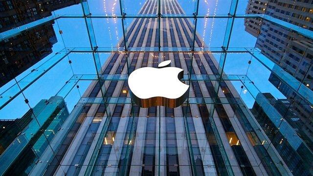 Teknoloji devi Apple, dünyanın en değerli markası seçildi